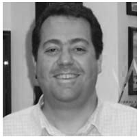 Spartha Medical revêtement appareil outil medicaux Strasbourg Alsace Innovation startup antimicrobien anti-inflammatoire implants personnalisés maladie infections nosocomiales chroniques Antibiotique substitut peri-implantite plaie infectée soin hopital chirurgie