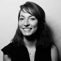 angela mutschler Spartha Medical revêtement appareil outil medicaux Strasbourg Alsace Innovation startup antimicrobien anti-inflammatoire implants personnalisés maladie infections nosocomiales chroniques Antibiotique substitut peri-implantite plaie infectée soin hopital chirurgie