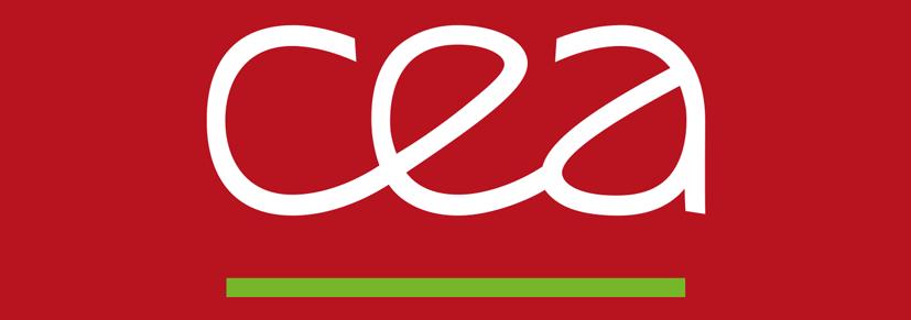 CEA Spartha Medical revêtement appareil outil medicaux Strasbourg Alsace Innovation startup antimicrobien anti-inflammatoire implants personnalisés maladie infections nosocomiales chroniques Antibiotique substitut peri-implantite plaie infectée soin hopital chirurgie