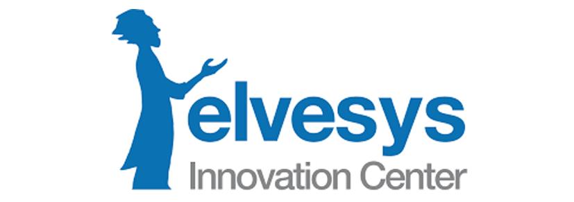 elvesys Spartha Medical revêtement appareil outil medicaux Strasbourg Alsace Innovation startup antimicrobien anti-inflammatoire implants personnalisés maladie infections nosocomiales chroniques Antibiotique substitut peri-implantite plaie infectée soin hopital chirurgie