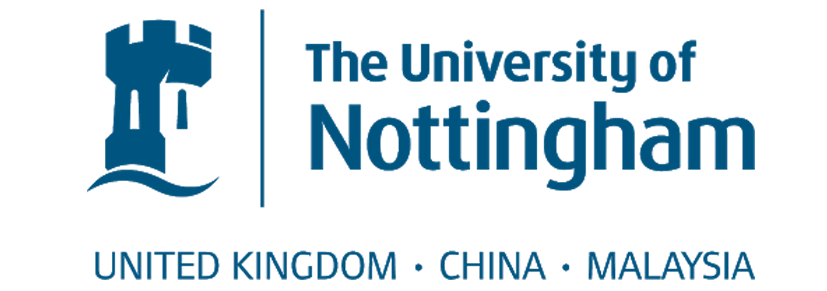 université de nottingham Spartha Medical revêtement appareil outil medicaux Strasbourg Alsace Innovation startup antimicrobien anti-inflammatoire implants personnalisés maladie infections nosocomiales chroniques Antibiotique substitut peri-implantite plaie infectée soin hopital chirurgie