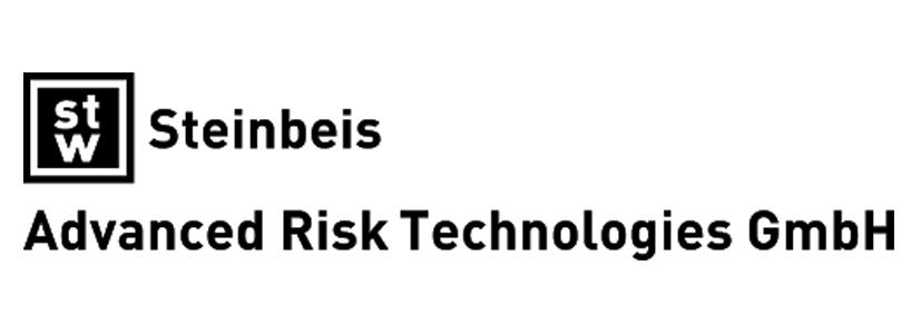 steinbeis Spartha Medical revêtement appareil outil medicaux Strasbourg Alsace Innovation startup antimicrobien anti-inflammatoire implants personnalisés maladie infections nosocomiales chroniques Antibiotique substitut peri-implantite plaie infectée soin hopital chirurgie