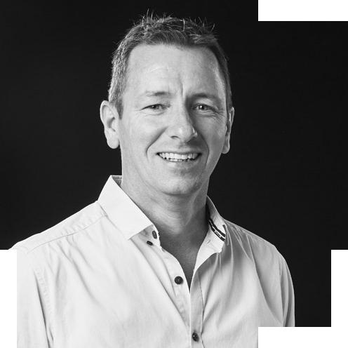 Philippe lavalle Spartha Medical revêtement appareil outil medicaux Strasbourg Alsace Innovation startup antimicrobien anti-inflammatoire implants personnalisés maladie infections nosocomiales chroniques Antibiotique substitut peri-implantite plaie infectée soin hopital chirurgie