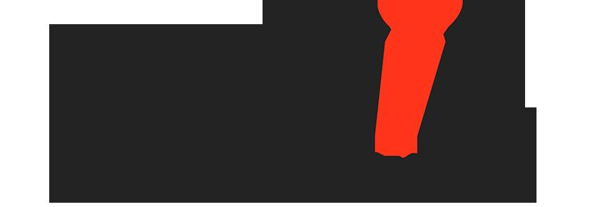 semia incubateur de startup Spartha Medical revêtement appareil outil medicaux Strasbourg Alsace Innovation startup antimicrobien anti-inflammatoire implants personnalisés maladie infections nosocomiales chroniques Antibiotique substitut peri-implantite plaie infectée soin hopital chirurgie