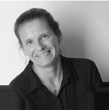 severine sigrist Spartha Medical revêtement appareil outil medicaux Strasbourg Alsace Innovation startup antimicrobien anti-inflammatoire implants personnalisés maladie infections nosocomiales chroniques Antibiotique substitut peri-implantite plaie infectée soin hopital chirurgie