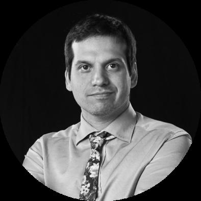 engin vrana Spartha Medical revêtement appareil outil medicaux Strasbourg Alsace Innovation startup antimicrobien anti-inflammatoire implants personnalisés maladie infections nosocomiales chroniques Antibiotique substitut peri-implantite plaie infectée soin hopital chirurgie