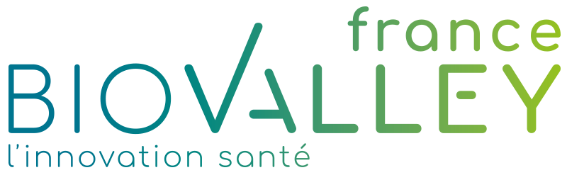 biovalley france partner Spartha Medical revêtement appareil outil medicaux Strasbourg Alsace Innovation startup antimicrobien anti-inflammatoire implants personnalisés maladie infections nosocomiales chroniques Antibiotique substitut peri-implantite plaie infectée soin hopital chirurgie